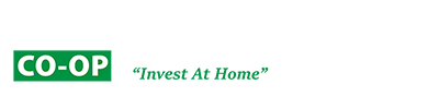 Creston & District Community Investment Co-op
